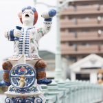 Saga-Imarishi-Pakutaso-Collaboration-09.jpg