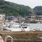 Saga-Imarishi-Pakutaso-Collaboration-11.jpg