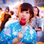 Saga-Imarishi-Pakutaso-Collaboration-21.jpg