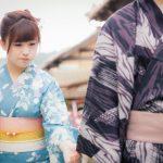 Saga-Imarishi-Pakutaso-Collaboration-26.jpg