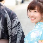 Saga-Imarishi-Pakutaso-Collaboration-28.jpg