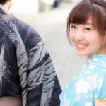 Saga-Imarishi-Pakutaso-Collaboration-28.jpg