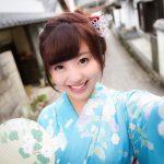 Saga-Imarishi-Pakutaso-Collaboration-30.jpg