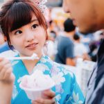 Saga-Imarishi-Pakutaso-Collaboration-32.jpg