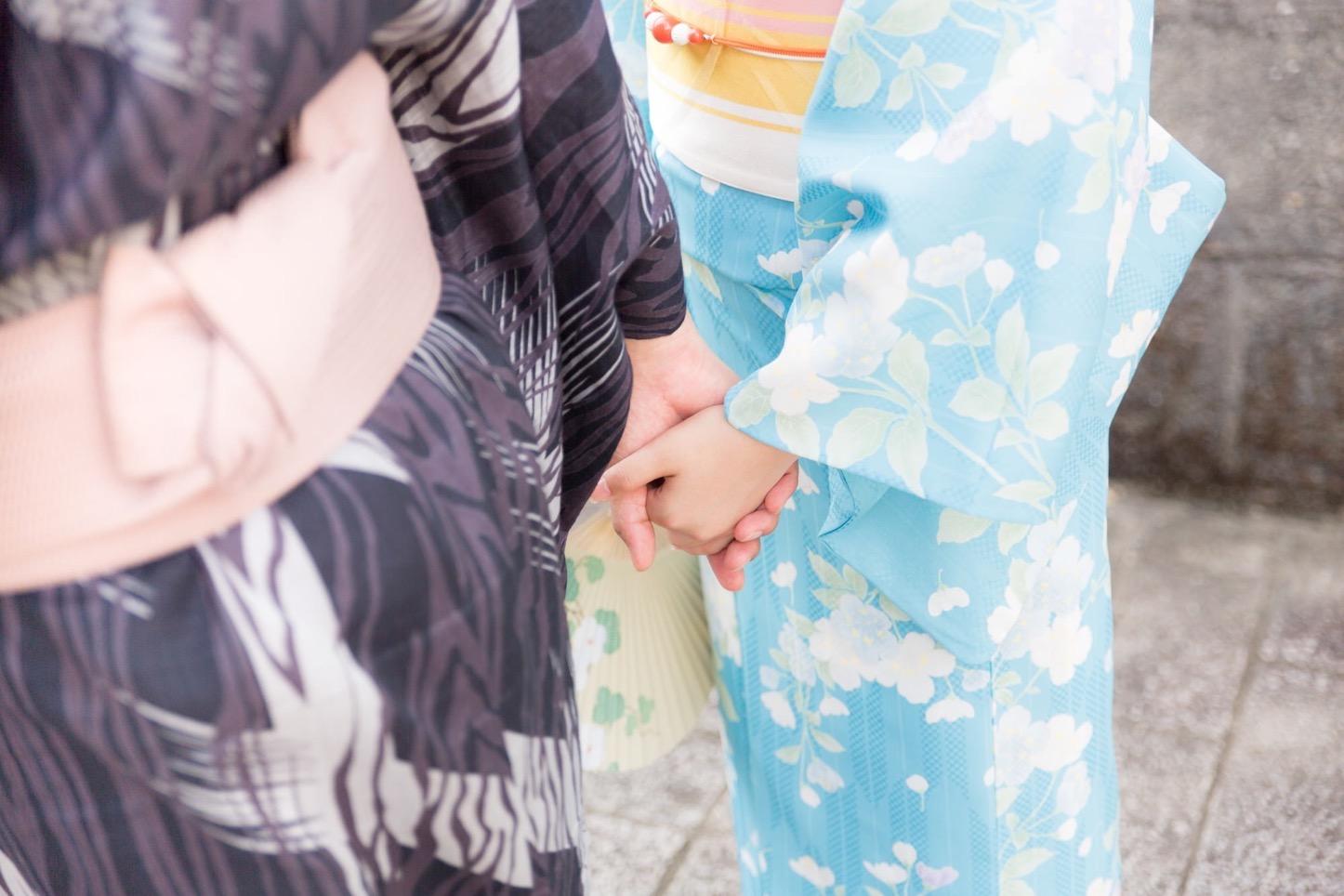 Saga-Imarishi-Pakutaso-Collaboration-33.jpg