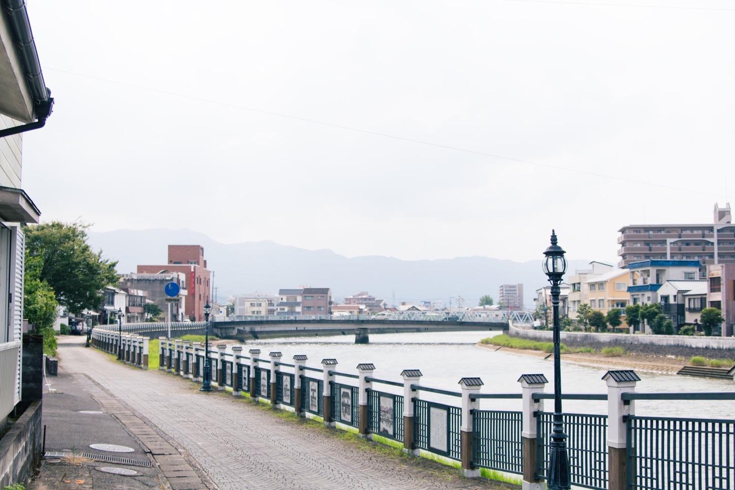 佐賀伊万里市とPAKUTASOコラボ