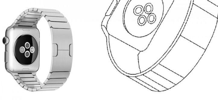 Samsung-Patent-of-Apple-Watch-3.jpg