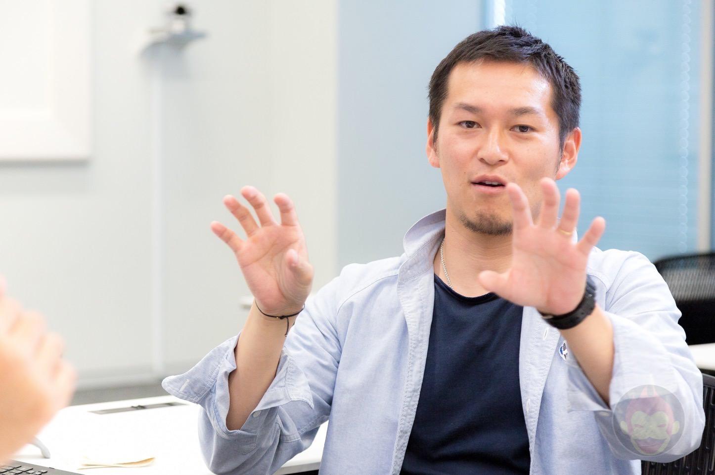 Sony-LSPX-P1-Murasawa-Sakuma-03.jpg