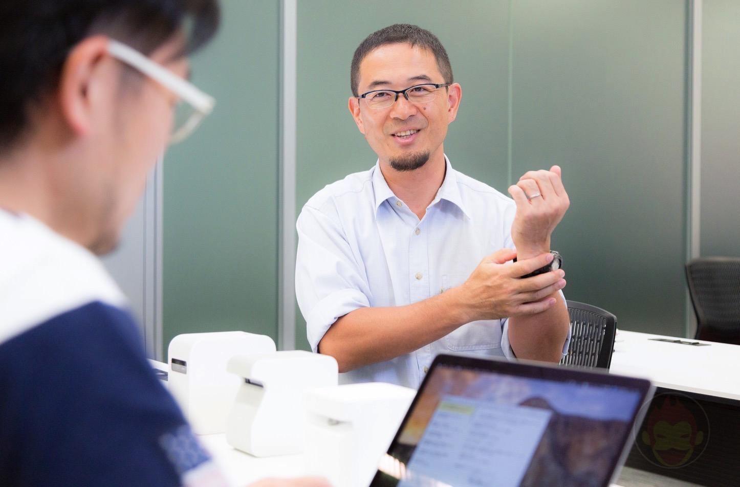 Sony-LSPX-P1-Murasawa-Sakuma-07.jpg