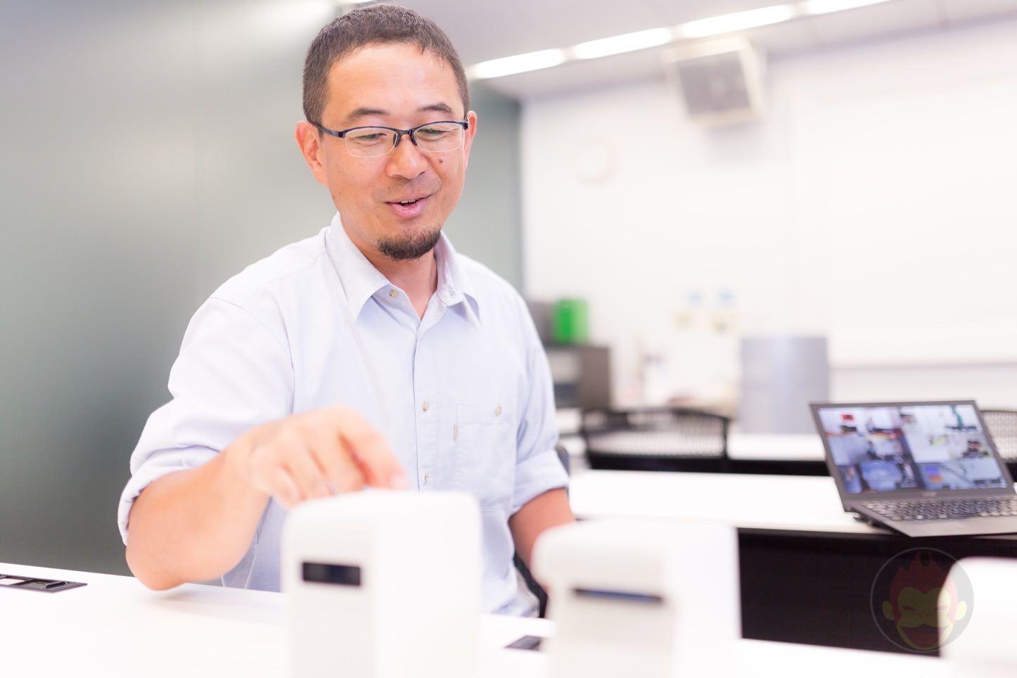 Sony-LSPX-P1-Murasawa-Sakuma-17.jpg