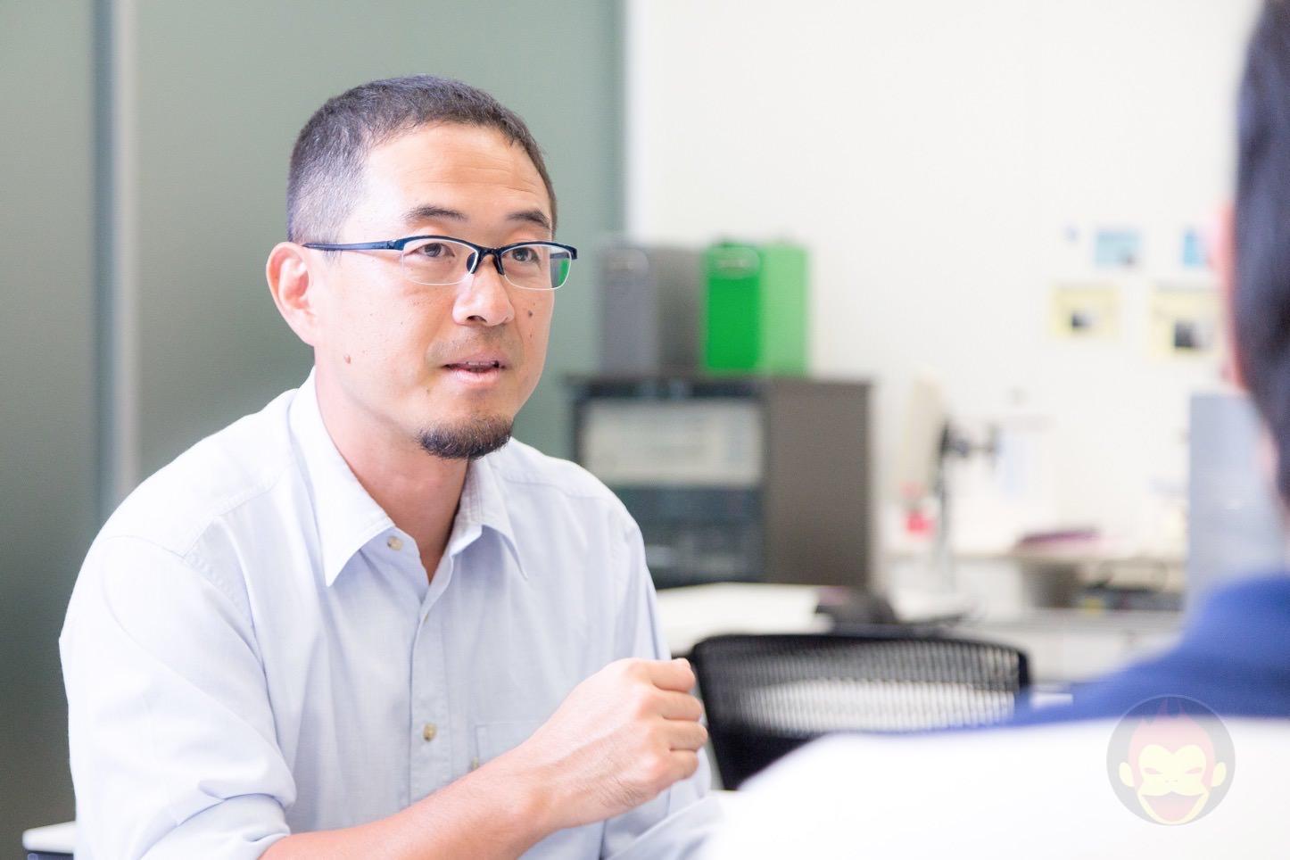 Sony-LSPX-P1-Murasawa-Sakuma-24.jpg