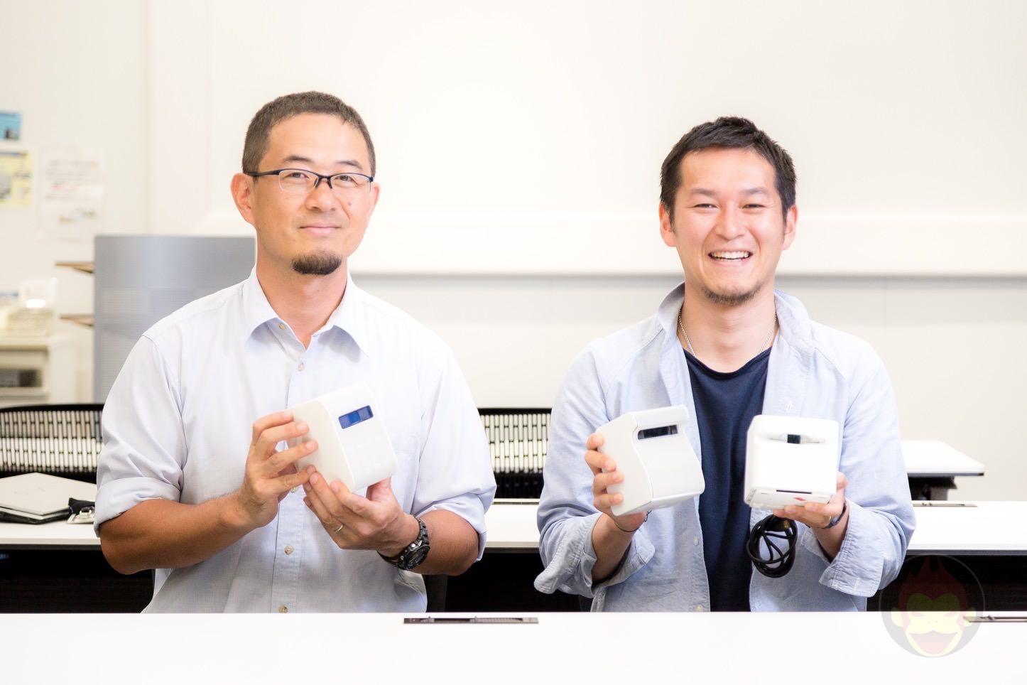 Sony-LSPX-P1-Murasawa-Sakuma-29.jpg