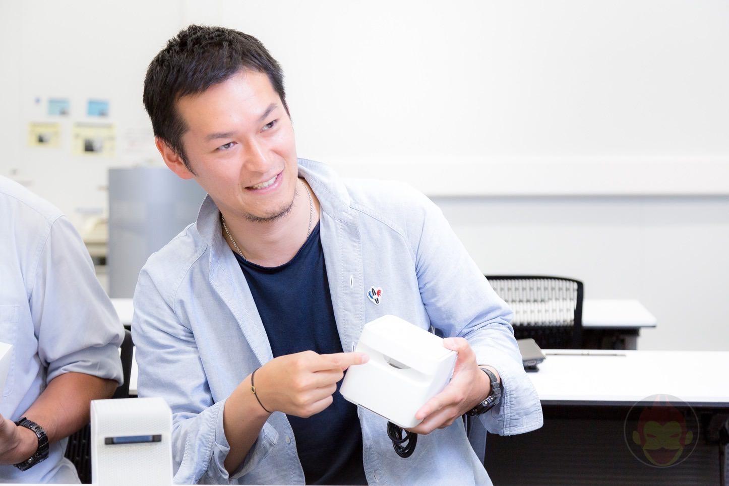 Sony-LSPX-P1-Murasawa-Sakuma-32.jpg