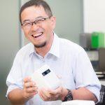 Sony-LSPX-P1-Murasawa-Sakuma-35.jpg