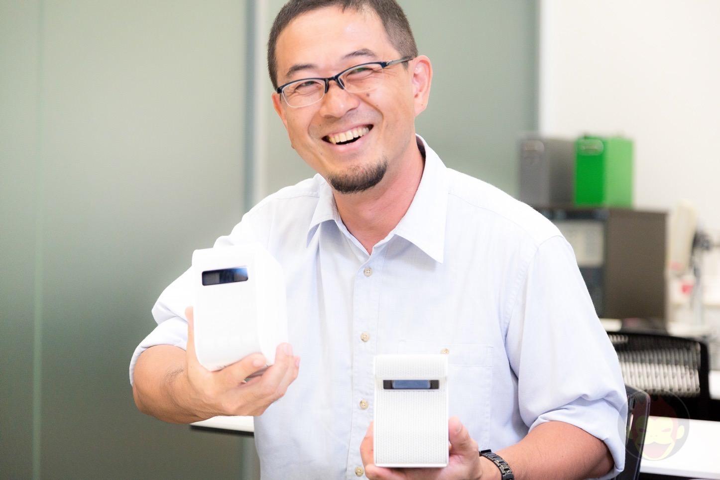 Sony-LSPX-P1-Murasawa-Sakuma-36.jpg