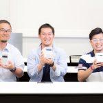 Sony-LSPX-P1-Murasawa-Sakuma-38.jpg