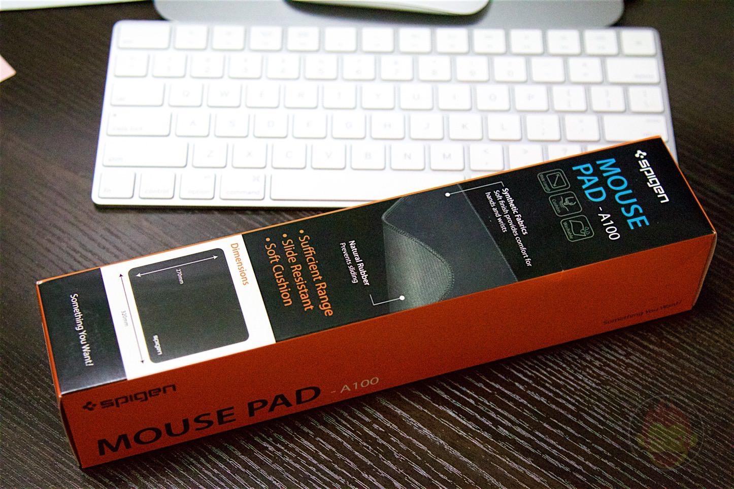 Spigen-Mouse-Pad-A100-01.jpg
