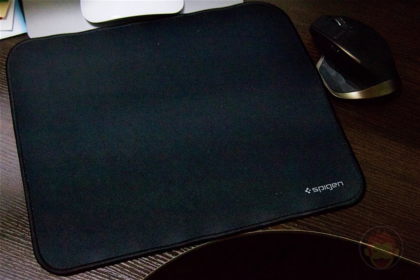 Spigen Mouse Pad A100