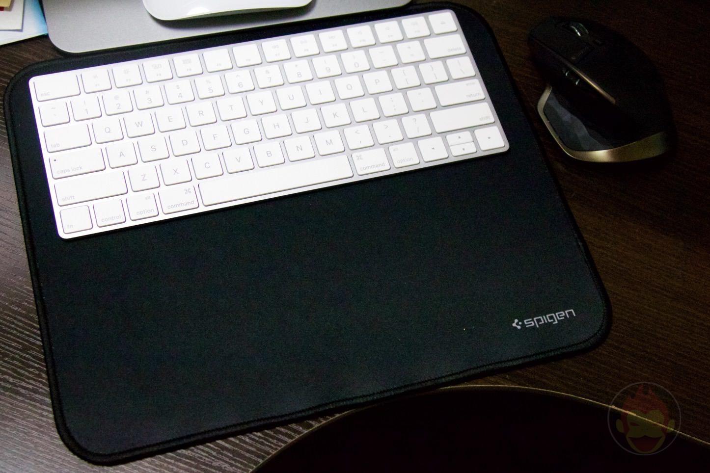 Spigen-Mouse-Pad-A100-03.jpg
