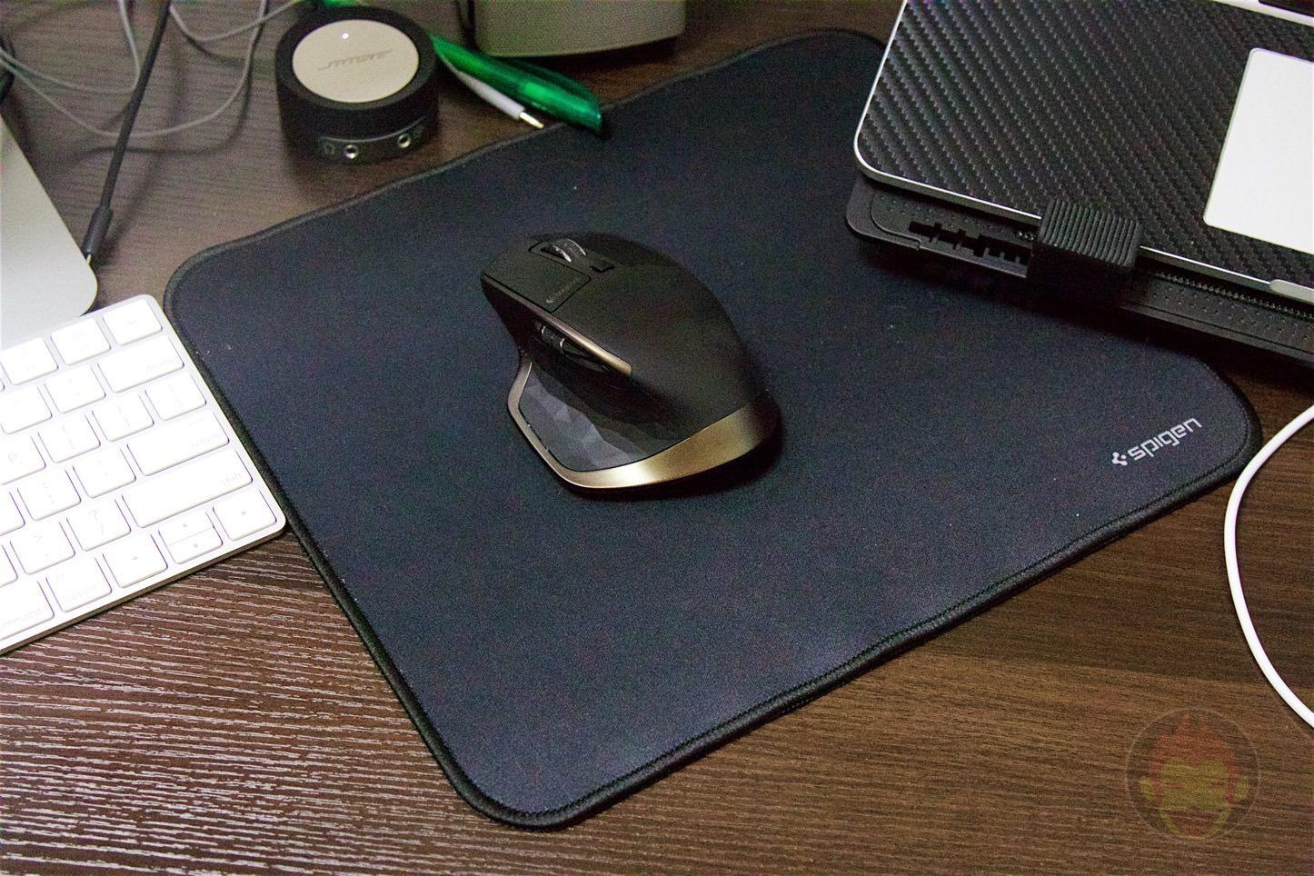 Spigen-Mouse-Pad-A100-05.jpg