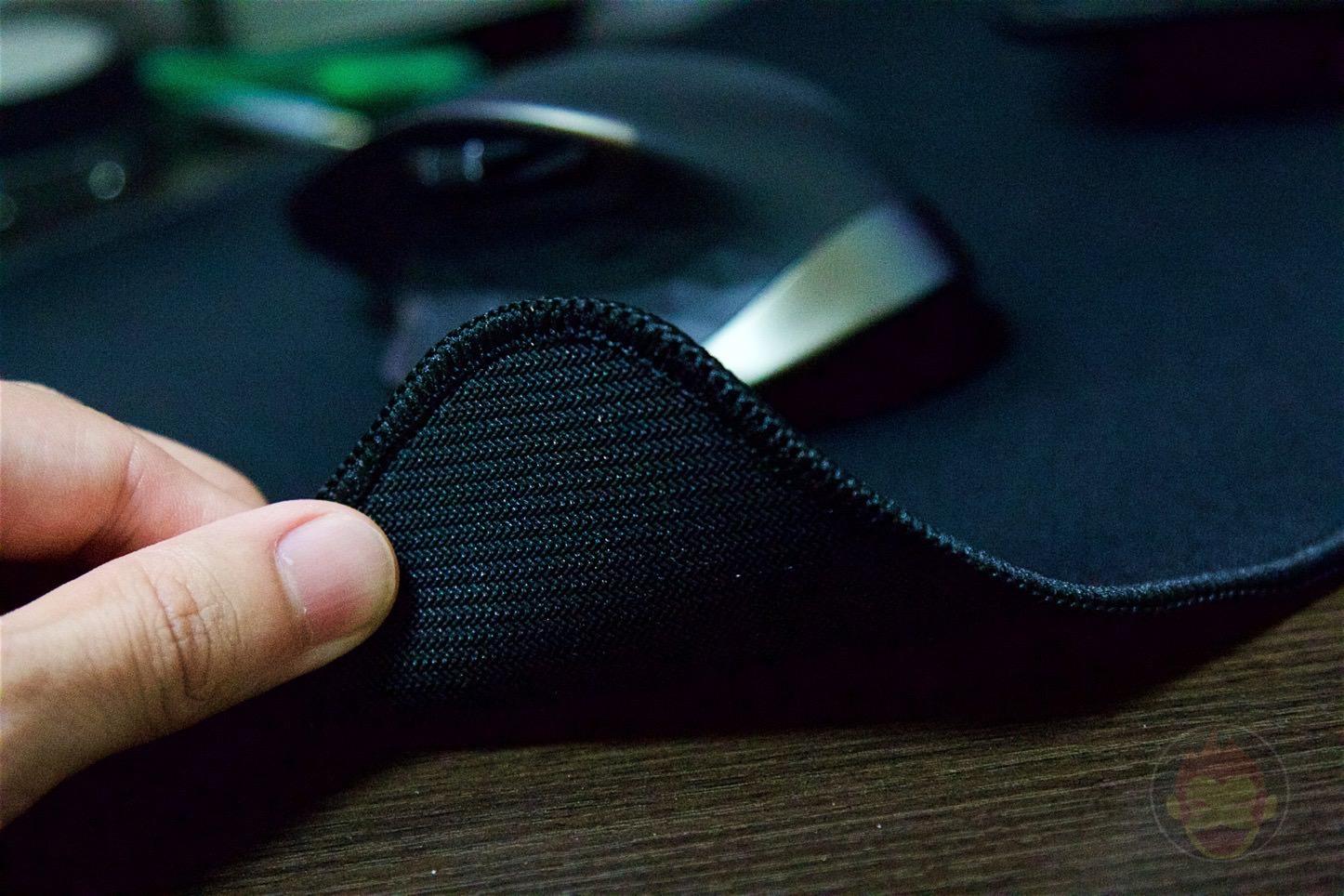 Spigen-Mouse-Pad-A100-06.jpg