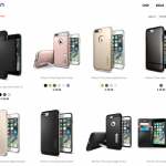 Spigen-iphone-7-cases.png
