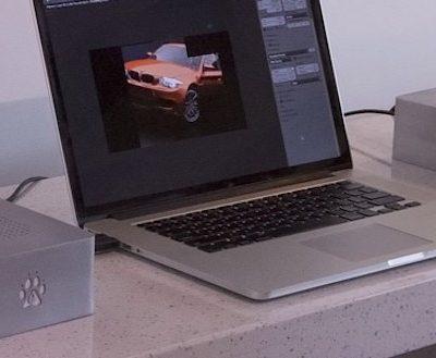 The-Wolfe-Supercharging-GPU-Unit.jpg