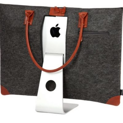 Tote-Bag-The-Can-Fit-an-iMac-2.jpg