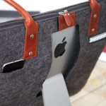 Tote-Bag-The-Can-Fit-an-iMac-3.jpg