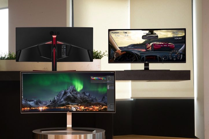 Ultrawide-Monitor.jpg