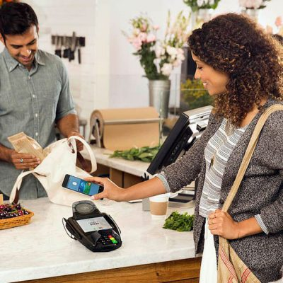 Using-Android-Pay-in-Japan-OGP