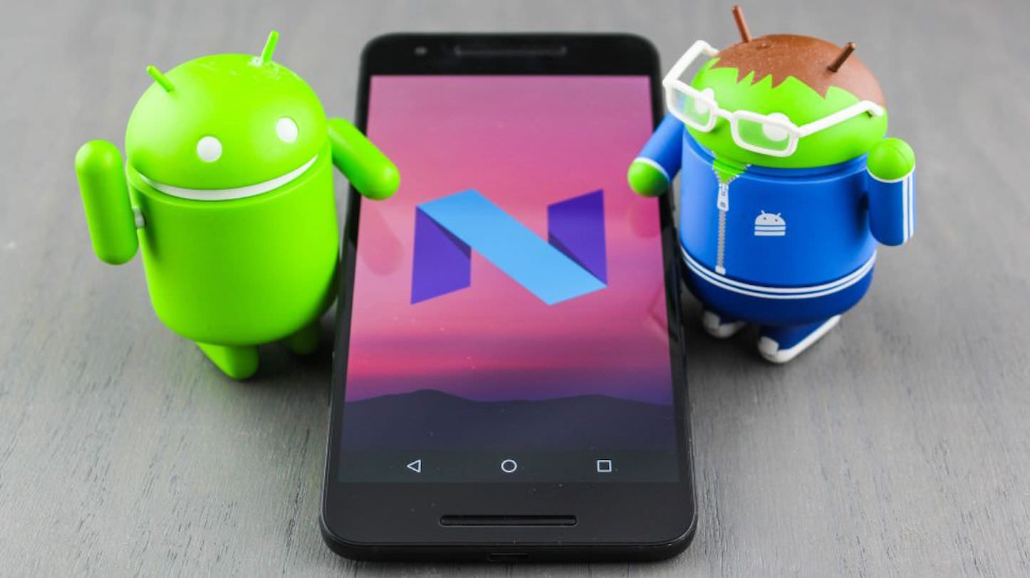 android-nougat-7-update.jpg