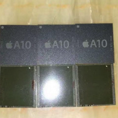 apple-a10-iphone-7.png
