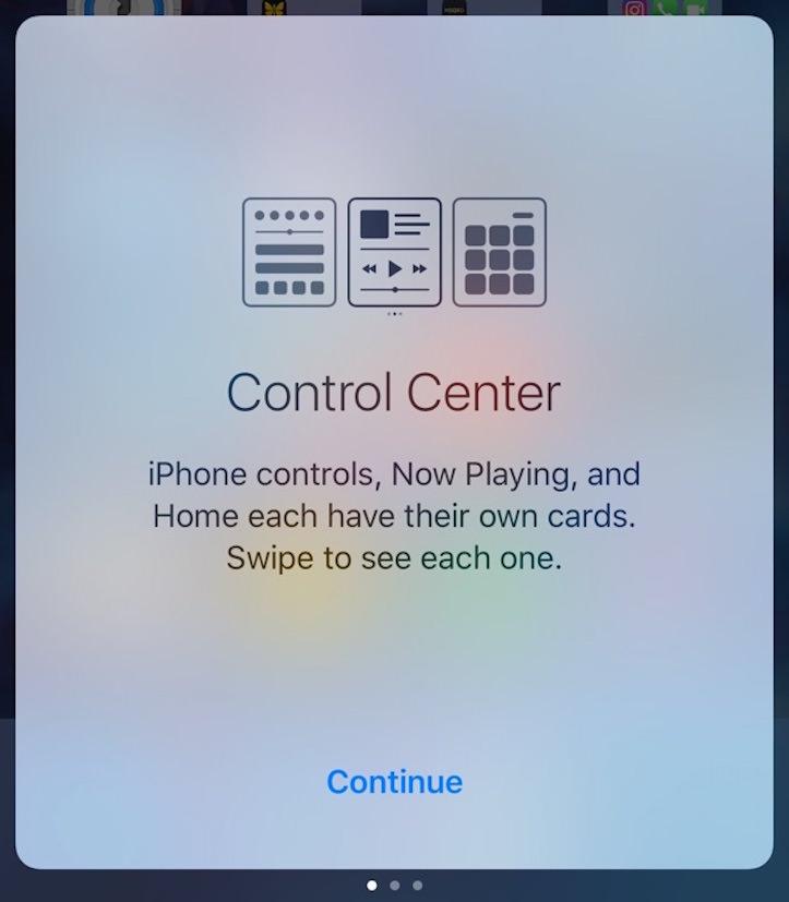 controlcenteropeningscreen.jpg