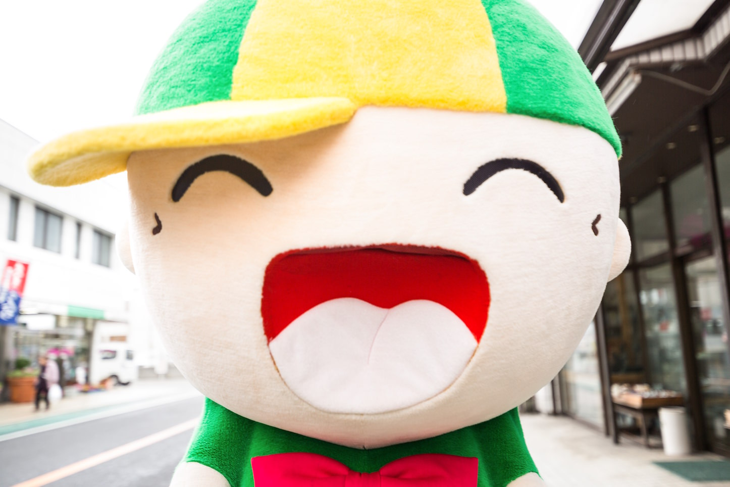 hot-kun.jpg