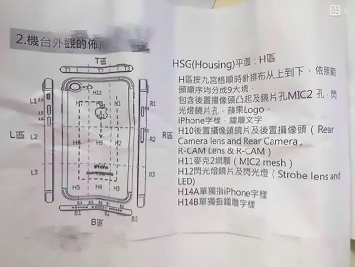 iPhone-7-Factory-Process-02.jpg