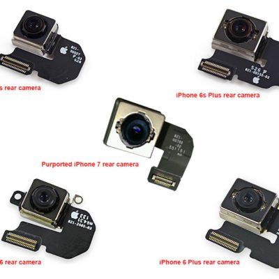 iPhone-7-iSight-Camera.jpg