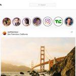 instagram-stories-on-chrome.jpg