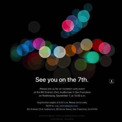 iphone-7-event.jpg