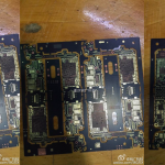iphone-7-logic-board.png