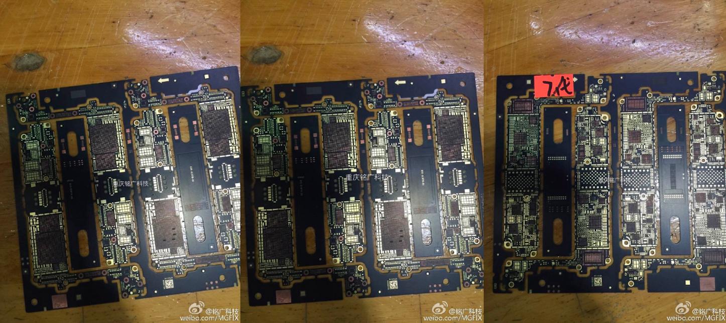 iphone-7-logic-board.png