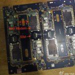 iphone-7-modem-intel-chip.jpg