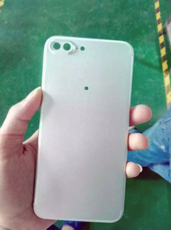 iphone-7-plus-boitier-01.jpg