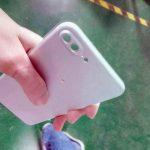 iphone-7-plus-boitier-02.jpg
