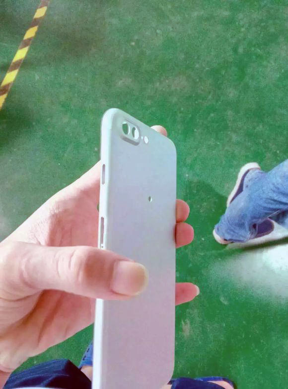 iphone-7-plus-boitier-04.jpg