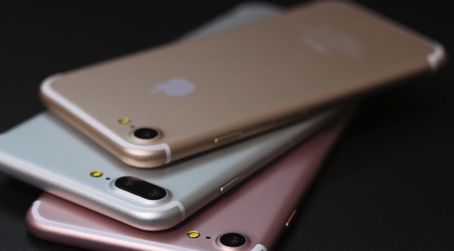 iphone-7-series