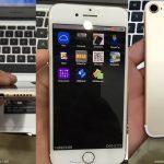 iphone-7-test-device.jpg