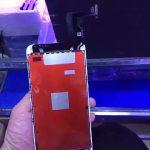 iphone-7-voorkant-1.jpg