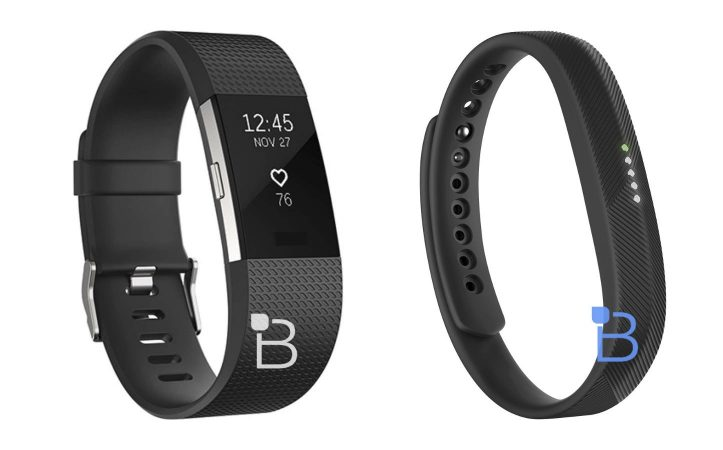 new-fitbit-models-revealed.jpg