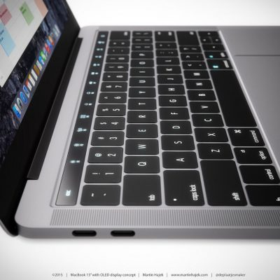 new-macbook-pro-2016-martin-hajek.jpg